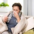 Простуда – это такая же болезнь, как и грипп, но она переносится организмом намного легче (например, не очень сильно повышается температура).