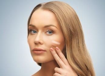 Чтобы подобрать идеальный тональный крем, обязательно учитывайте тип кожи.