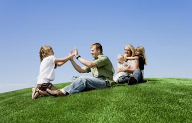 В июне 2011 года Дмитрий Медведев подписал закон №138 ФЗ, согласно которому многодетные семьи могли безвозмездно получать земельные участки для различных целей, включая строительство индивидуального дома.