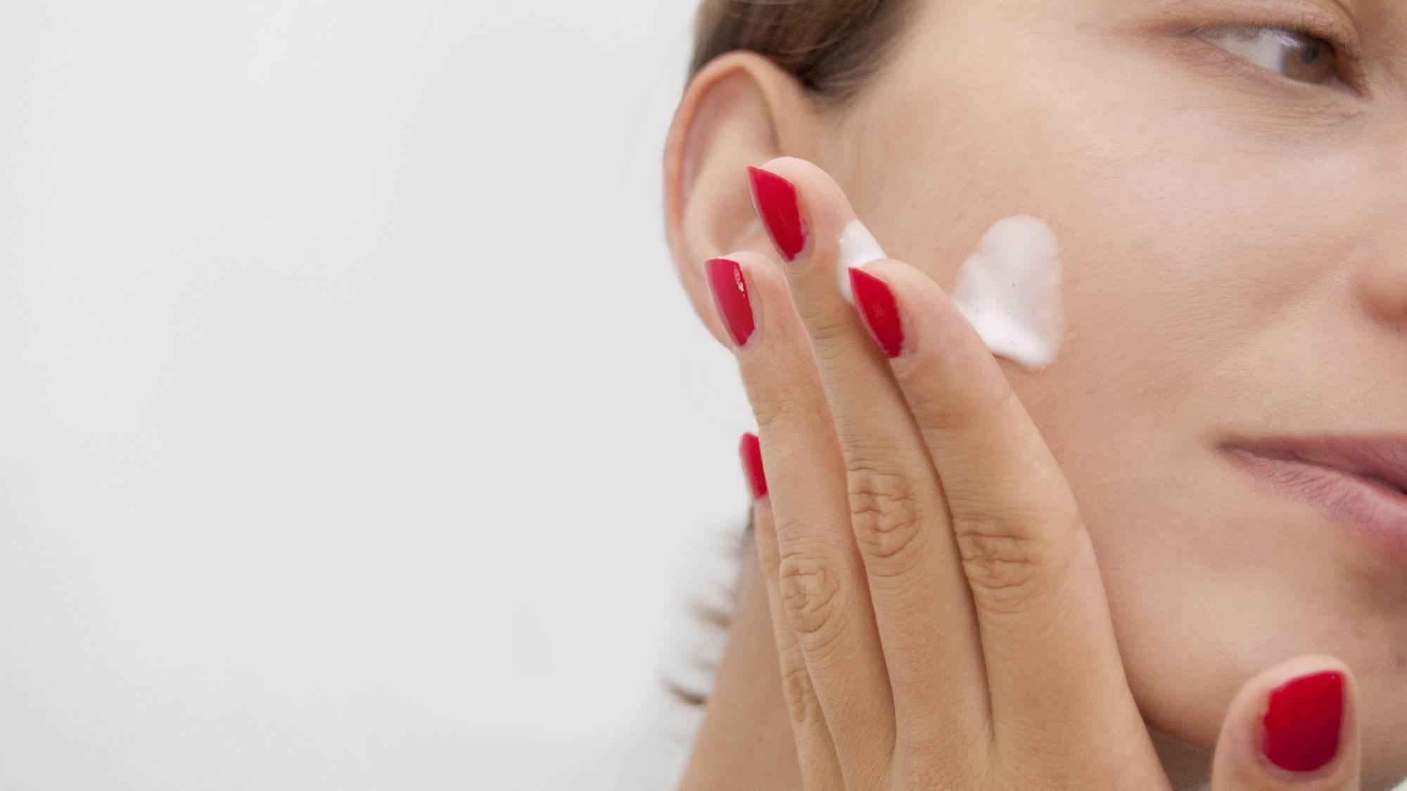 крем радевит для лица отзывы косметологов