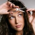 Перед тем как подстригать волосы самостоятельно необходимо хорошо подумать, а стоит ли?